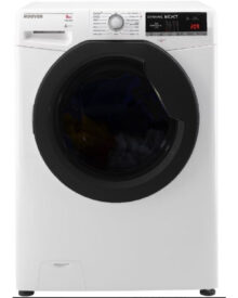 Hoover-DXOA48AFN3-Washing-Machine
