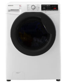 Hoover-DXOA49AFN3-Washing-Machine.jpg