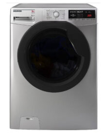 Hoover-DXOA58AK3R-Washing-Machine.jpg