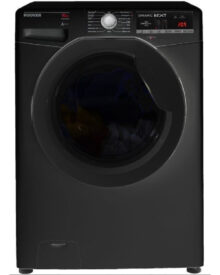 Hoover-DXOA610AHFN7B-Washing-Machine.jpg
