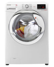 Hoover-DXOC48C3-Washing-Machine.jpg