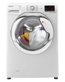 Hoover-DXOC67C3-Washing-Machine.jpg