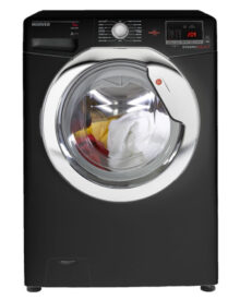 Hoover-DXOC67C3B-Washing-Machine.jpg