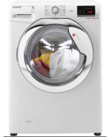 Hoover-DXOC68AC3-Washing-Machine