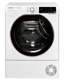 Hoover-DXWH10A2TKE-Tumble-Dryer.jpg