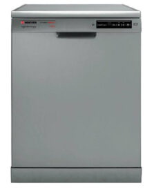 Hoover-Dynamic-Dishwasher-HDP1D039X
