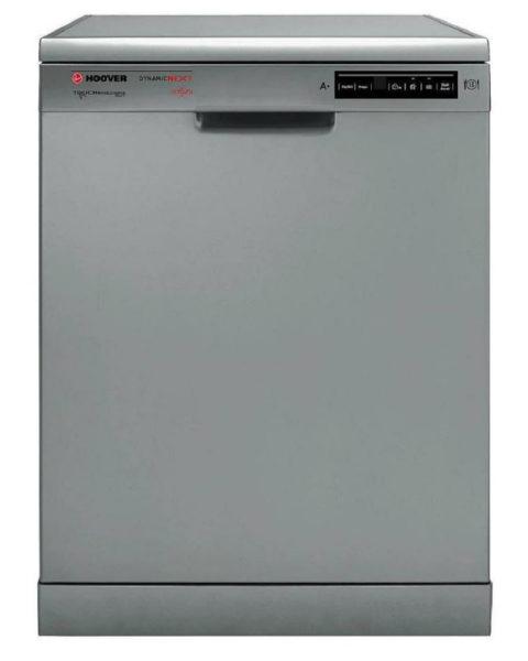 Hoover-Dynamic-Dishwasher-HDP1D039X.jpg