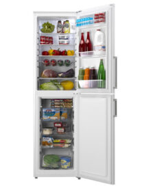 Hoover-Fridge-Freezer-HVBF5192WHK.jpg