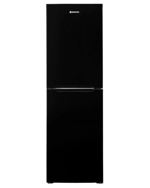 Hoover-HCS5172BK-Black-Fridge-Freezer.jpg