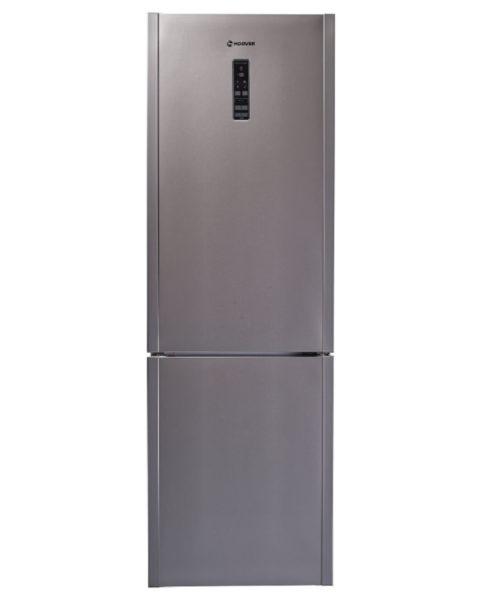 Hoover-HF18XKWIFI-Fridge-Freezer.jpg