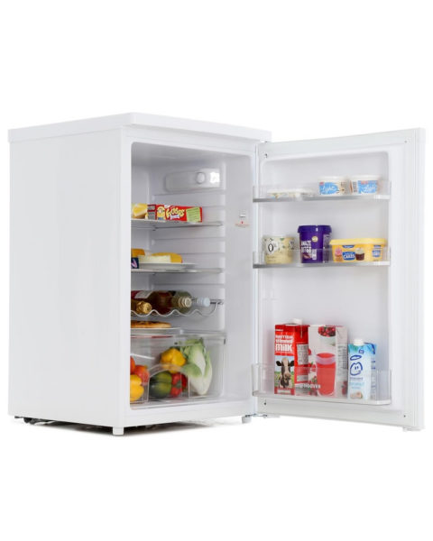Hoover-HFLE54W-Fridge.jpg