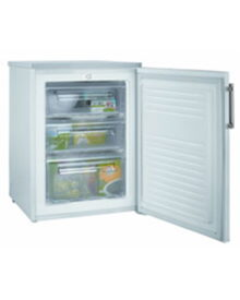 Hoover-HFZE6085WE-Freezer.jpg