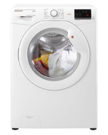 Hoover-HL1492D3-Washing-Machine.jpg
