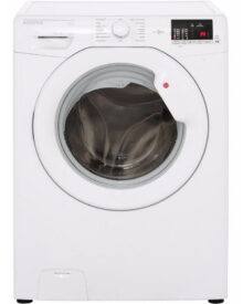 Hoover-HL41472D3W-Washing-Machine.jpg