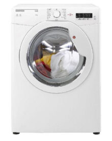 Hoover-HLV8LG-Tumble-Dryer.jpg