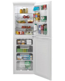 Hoover-HSC574W-Fridge-Freezer.jpg