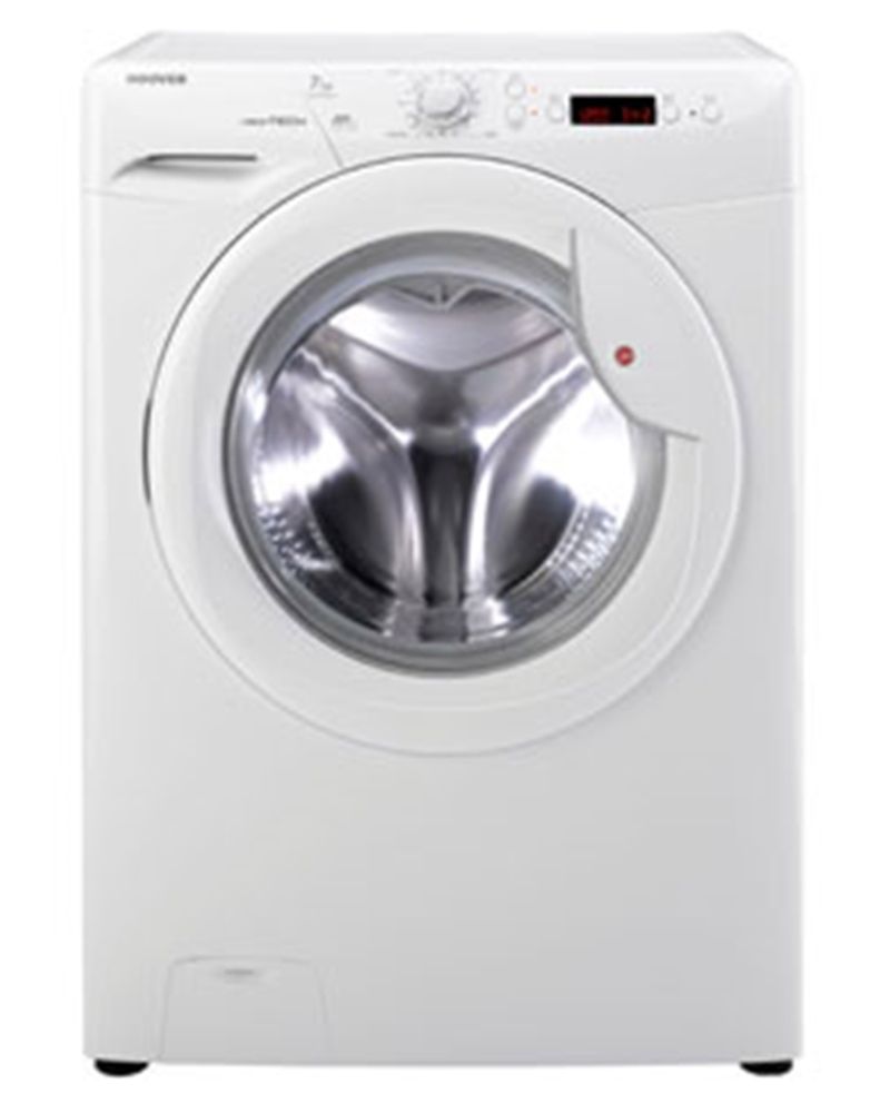 Hoover Vision Tech Washing Machine Instructions Wiring Diagram