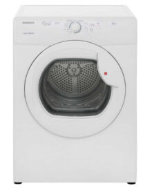 Hoover-VTV591NC-Vented-Dryer