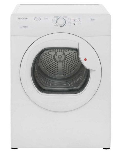 Hoover-VTV591NC-Vented-Dryer.jpg