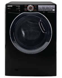 Hoover-WDWF4138AHB-Washer-Dryer.jpg