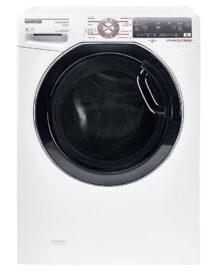 Hoover-WDWFT4138AH-13kg-Washer-Dryer.jpg