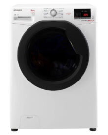 Hoover-WDXOA596FN-Washer-Dryer.jpg