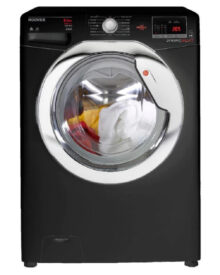 Hoover-WDXOC585CB-Washer-Dryer.jpg