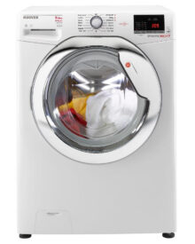 Hoover-WDXOC686AC-Washer-Dryer.jpg