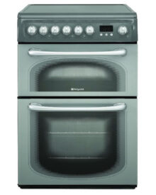 Hotpoint-60HEGS-Cooker