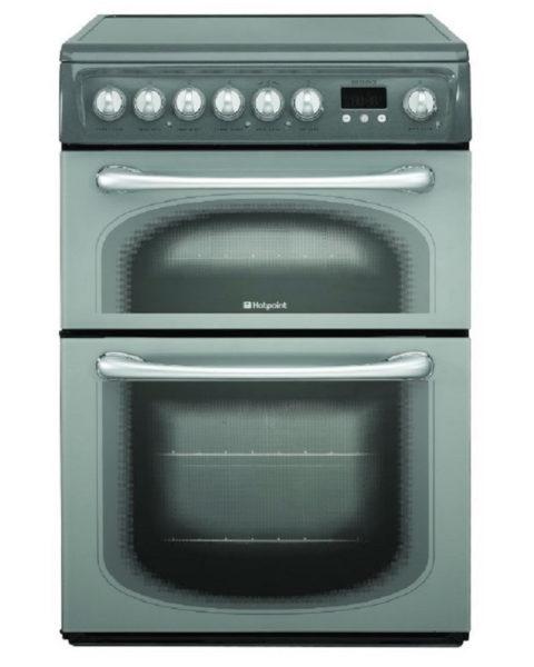 Hotpoint-60HEGS-Cooker.jpg