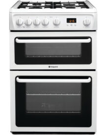 Hotpoint-60HEPS-Cooker