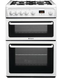 Hotpoint-60HEPS-Cooker.jpg