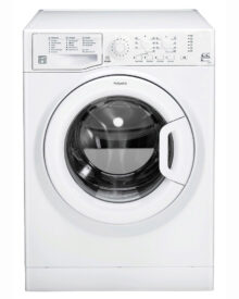 Hotpoint-9kg-Washing-Machine-FDL9640P.jpg