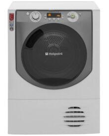Hotpoint-AQC9BF7E1-Condenser-Dryer.jpg