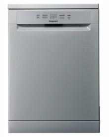 Hotpoint-Aquarius-Dishwasher-HFC2B19SV.jpg