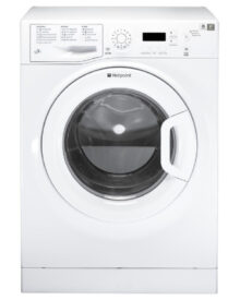 Hotpoint-Aquarius-WMAQF621PL-Washer.jpg