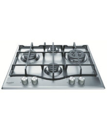Hotpoint-Ariston-PCN641T-Gas-Hob