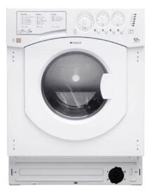 Hotpoint-BHWD1200-Integrated-Washer-Dryer
