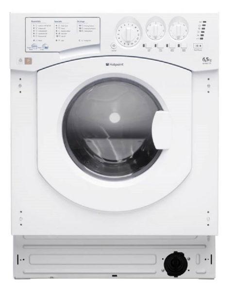 Hotpoint-BHWD1200-Integrated-Washer-Dryer.jpg