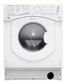 Hotpoint-BHWD149-Washer-Dryer.jpg