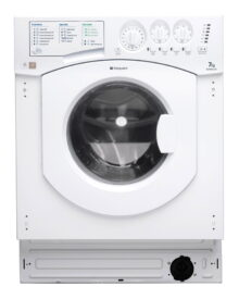 Hotpoint-BHWM129-2-Washing-Machine