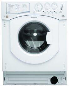 Hotpoint-BHWM149-2-Washing-Machine