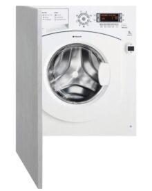 Hotpoint-BHWMD742-Inbuilt-Washing-Machine