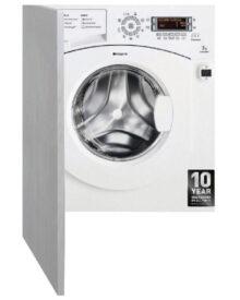 Hotpoint-BHWMED149-Integrated-Washing-Machine