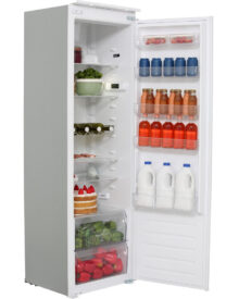 Hotpoint-Built-In-Fridge-HS1801AA.jpg