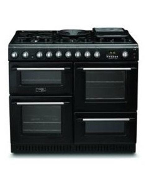Hotpoint-CH10456GFS-Cooker.jpg