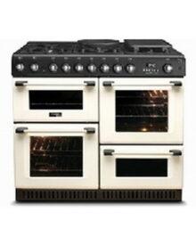 Hotpoint-CH10755GFS-Cooker.jpg