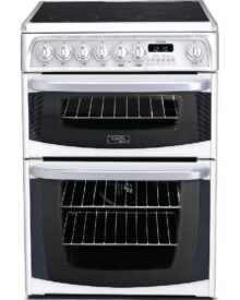 Hotpoint-CH60EKWS-Double-Cooker.jpg