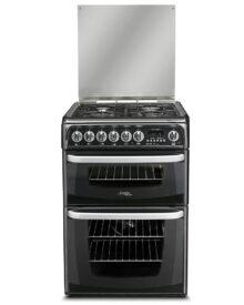 Hotpoint-CH60GCIK-Gas-Cooker.jpg