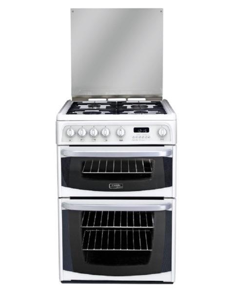 Hotpoint-CH60GCIWWH-Gas-Cooker.jpg